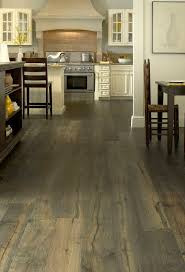 Quick Step Envique Memoir Oak 119 Best Our Exciting Flooring Brands Images On Pinterest
