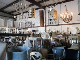 furniture dallas consignment furniture consignment dallas