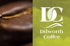 dilworth coffee dilworth coffee
