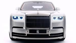 rolls royce phantom 2018 the best car in the world youtube