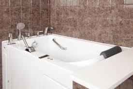 Step In Bathtub Walk In Bathtubs U2013 Re Bath
