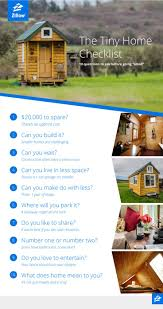 zillow home design quiz 195 best real estate insights images on pinterest real estates