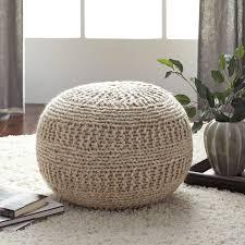 furniture wonderful ashley furniture ottoman for amazing living