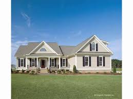 country house plans one story one story country house plans new country southern house