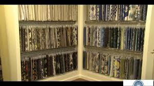 cape cod custom blinds window treatment store falmouth barnstable