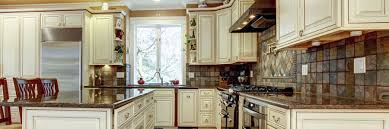 kitchen remodels orange county home remodeling contractors