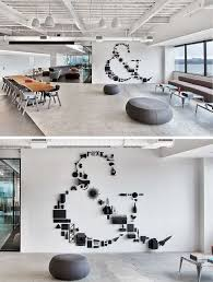 Office Wall Decor Ideas Office Wall Decor Ideas Design Inspiration Photo Of Fabafceadabbf