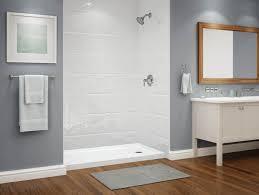 shower to tub mobroi com shower to tub upscale bath solutions atlanta ga
