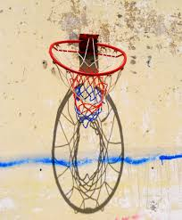 free images arid old wall basketball basket circle sketch