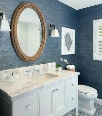 Bathroom Contour Rugs Bathroom Remarkable Navy Blue Contour Bath Rug And Bathroom