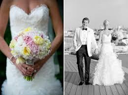 wedding planners in maryland the journal elizabeth bailey weddings maryland wedding