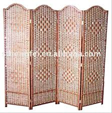 Tri Fold Room Divider Screens Folding Divider Screen Senalkacom Folding Room Dividers Folding