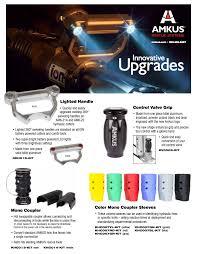 ramfan turbo ventilator vendors lme company