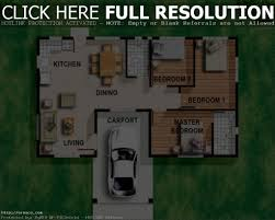 apartments floor plan of a bungalow house floor plan of bungalow