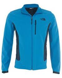 amazon columbia jackets black friday columbia men u0027s evergreen shell jacket black medium columbia 120