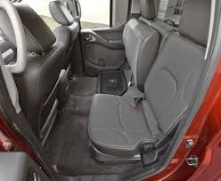 nissan rogue tow package auto review midsize 2015 nissan frontier pro 4x pickup offers a