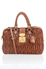 Pennsylvania travel purses images 323 best cognac bags images leather bags backpacks jpg
