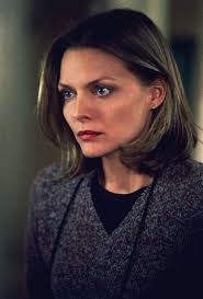 movie for gangster paradise michelle pfeiffer gangsta paradise 48920 movieweb