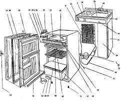 Kitchen Cabinet Repair Parts Kitchen Cabinet Parts Git Designs