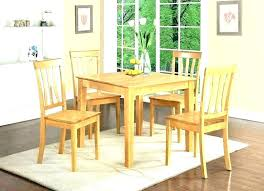 cheap dining room table sets small kitchen table and chairs cheap dining table and chairs room