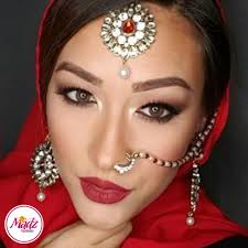 nose rings images images Madz fashionz uk nose rings nath rings fake spectrums jpg