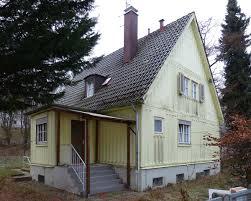 A Frame House Kits Cost Man Steel House Wikipedia