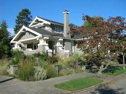 Double Porch House Plans 100 Double Porch House Plans House Floor Plans 2 Story Further
