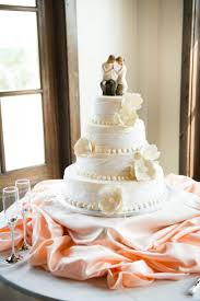 publix wedding cake toppers pictures to pin on pinterest thepinsta