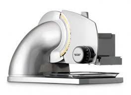 schneidemaschine küche turmix a40111 aufschnittmaschine 175 bp schneidemaschinen