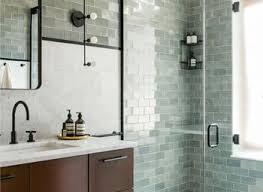 bathroom tile designs photos bathroom fashionable shower tile ideas designs and unique white
