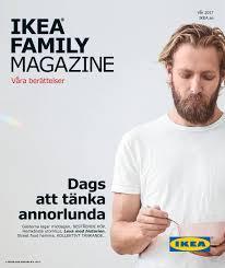 ikea family magazine spring 17