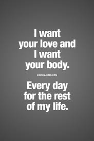Short Sweet Love Quotes For Her by Best 25 Quotes For Her Ideas Only On Pinterest Cute Quotes