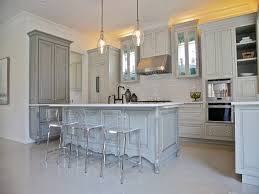 100 beige kitchen cabinets beige kitchen living studio beige kitchen cabinets country beige kitchen cabinet awesome beige kitchen cabinet