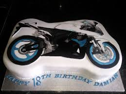 honda motorbike cbr honda motorbike cake honda cbr 600 cake caroline doran flickr