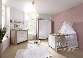 chambre bebe moderne beautiful decoration chambre bebe moderne ideas antoniogarcia