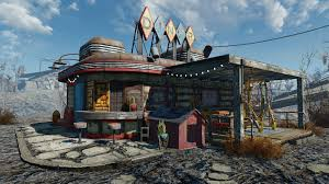 the slog diner player home better homes and bunkers vol 3 at