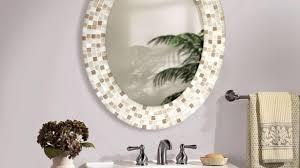 bathroom mirrors cheap where to buy bathroom mirrors bathroom cintascorner where to buy