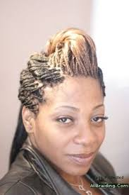 micro braids hairstyles pictures updos micro braids hairstyles for long hair micro braided hair micro