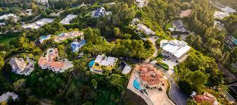California Real Estate Market Rising Price Fewer Sales In Southern California Housing Market
