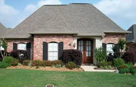 usda loan prien usda loans louisiana usda home loans louisiana