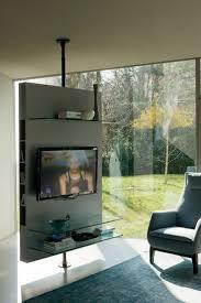 74 besten living room bilder auf pinterest tv schränke wohnen
