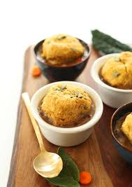 Pot Pie Variations by Vegan Fall Pot Pies Minimalist Baker Recipes
