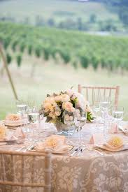 local wedding planners 77 best charlottesville local weddings images on
