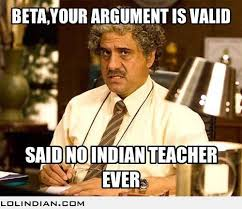 Indian Meme Generator - 5064492605139e6b047188476c4d6504 indian meme indian funny jpg