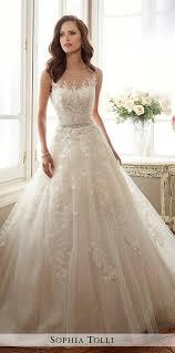 sleeveless wedding dress wedding dresses archives oh best day