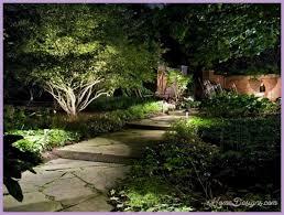 Meditation Garden Ideas 10 Meditation Garden Design Ideas 1homedesigns