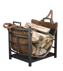 Decorative Fireplace by Decorative Fireplace Logs Best Decorative Fireplace Logs Cabin