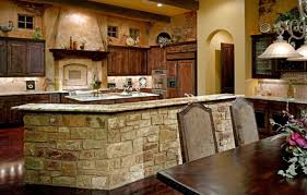 Kitchen Upper Cabinet Height Astonishing Photograph Of Image Of With Duwur Stylish Image Of