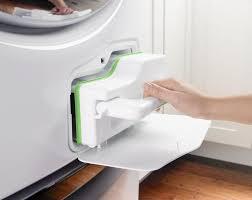 wed99hedw whirlpool 7 4 cu ft duet ventless electric dryer