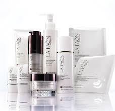 2017 cosmetics treatment sheet mask brands for women buy